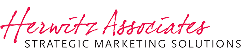 Herwitz Associates Homepage